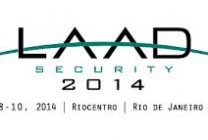 LAAD Security 2014