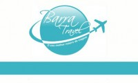Barra Travel