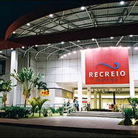 recreio-shopping1